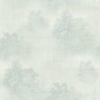 Tapetti AM-Walls Selena 18153 0,53 x 10,05 m, vaaleansininen