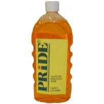 Tapetinirrotusaine Pride 500 ml