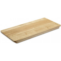 Leikkuulauta Savo Wood, 200x425mm, puu