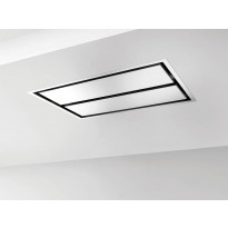 Liesituuletin Savo R-9511-S 110 cm rst