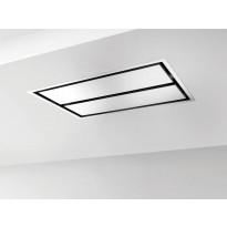 Liesituuletin Savo RH-9511-S 110 cm rst