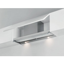 Liesituuletin Savo GH-6306-S 60 cm LED rst