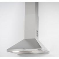 Liesikupu Savo C-3305-S, 50cm, LED, rst