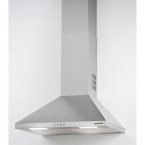 Liesikupu Savo C-3306-S, 60cm, LED, rst