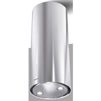 Liesituuletin Savo I-7804-S3, 37cm, rst