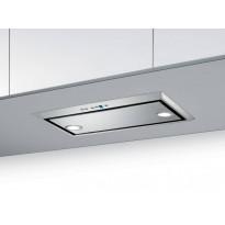 Liesituuletin Savo G-5607-S/ASC LED rst