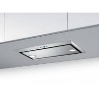 Liesituuletin Savo GH-5605-S LED rst