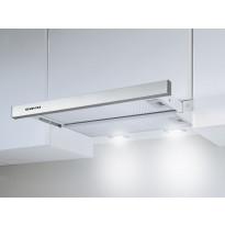 Liesituuletin Savo PV-2605-S, 50cm, LED, rst
