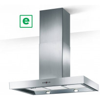 Liesikupu Savo, eIH-5509-S/ASC, 90cm, LED, RST