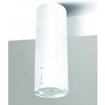 Liesikupu Savo, eIH-7603-W/ASC, 32cm, LED, valkoinen, Verkkokaupan poistotuote