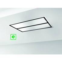 Liesikupu Savo, eRH-9511-S, 110cm, LED, RST