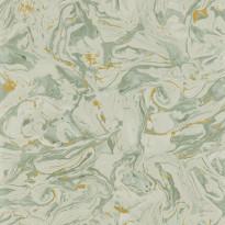 Marion vaaleanvihreä 228-38