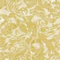Marion keltainen 228-72