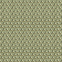 Chloè vihreä 229-38