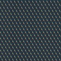 Chloè tummansininen 229-87