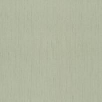 Cèline vihreä 230-38