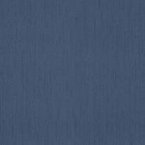 Cèline sininen 230-76