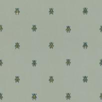 Audrey vaaleanvihreä 231-58