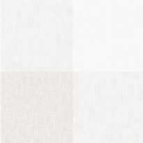 Charlotta vaaleanruskea 206-09