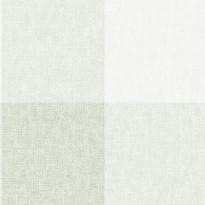 Charlotta vaaleanvihreä 206-38
