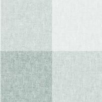 Charlotta vihreä 206-68