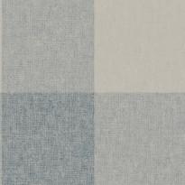 Charlotta sininen 206-77