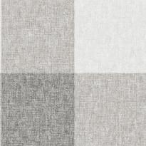 Charlotta musta 206-81