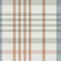 Tapetti Sandberg Vincent punainen 207-34 0,53x10,05m, non-woven
