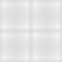 Kristoffer creme 208-11