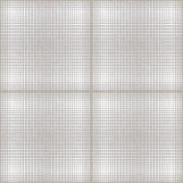 Kristoffer harmaa 208-31