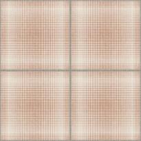 Kristoffer ruskeanpunainen 208-53