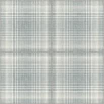 Kristoffer harmaansininen 208-56