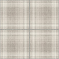 Kristoffer ruskea 208-59
