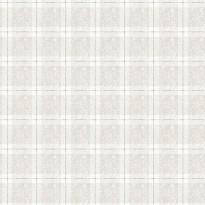 Ester vaaleanruskea 209-29