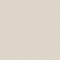 Tapetti Sandberg Soho beige 210-19 0,53x10,05m, non-woven