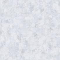 Kalk vaaleanharmaa 214-21