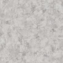 Kalk tummanharmaa 214-49