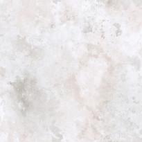 Rost vaalea roosa 215-03