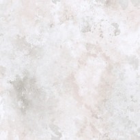 Tapetti Sandberg Rost vaalea roosa 0,53x10,05 m