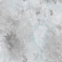 Rost vaaleanharmaa 215-31