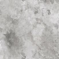 Rost beige/harmaa 215-41