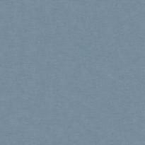Linne tummansininen 216-56