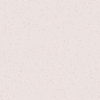 Skal vaaleanpunainen 217-04