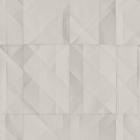 Papper beige 218-09