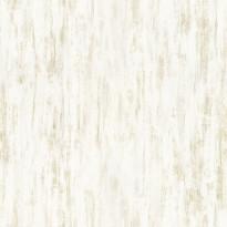 Stine beige 223-01