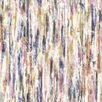 Stine värikäs 223-64