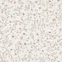 Sakura vaaleanpunainen 235-24