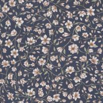 Sakura tummansininen 235-86