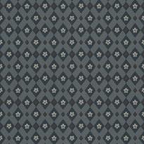 Kimono tummansininen 238-96