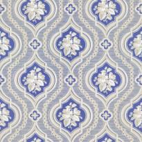 Hildasro sininen 410-66